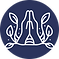 Logo RedForest (6).png