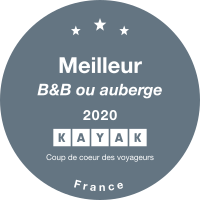 GREY_LARGE_BEST_BB_INN_FR_fr.png