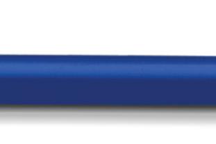 Rotary Toll (Reklám)