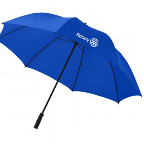 Rotary Esernyő