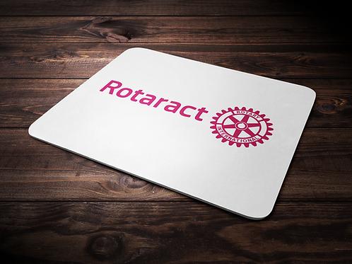Rotaract Egérpad