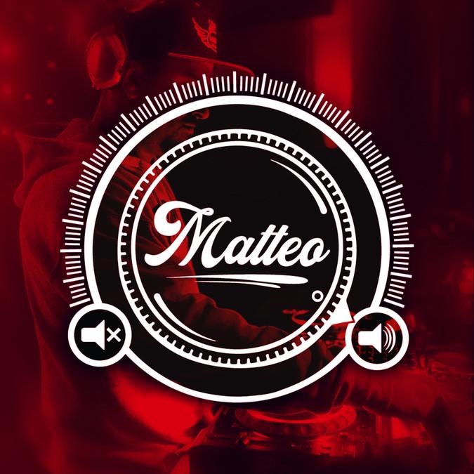 DJ Logo Design.jpg