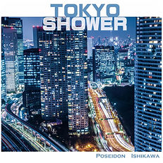 TOKYO SHOWER.jpg
