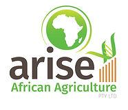 Arise African Agriculture_Logo_RGB.jpg