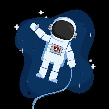 Rocket Town Astronaut copy.png