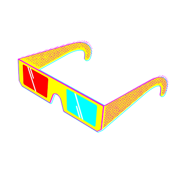 Focus_Icons_RGB_3D%20Glasses_edited.png