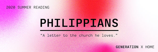 PHILIPPIANS-04 copy.jpg