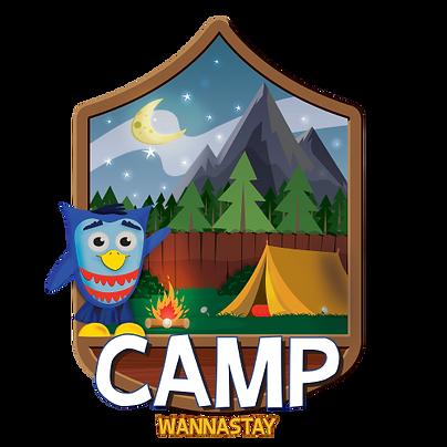 KS_CampWannastay_CW_PS_Logo-removebg-pre