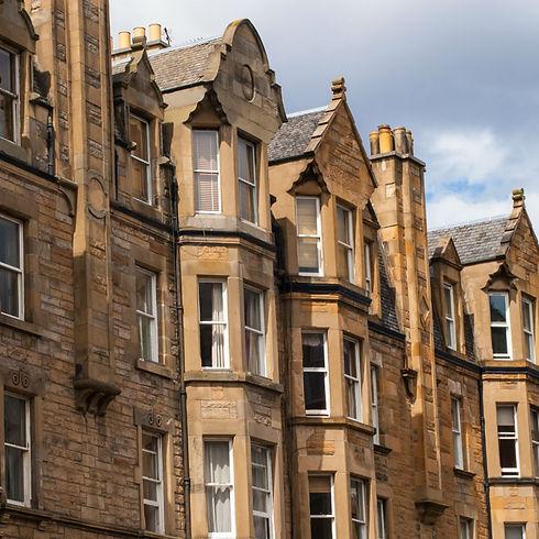 HEADER-Victorian-tenement-housing-in-the-West-End-of-Edinburgh-Morningside-shutterstock_21