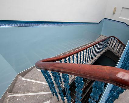 stair clean  (1 of 1).jpg