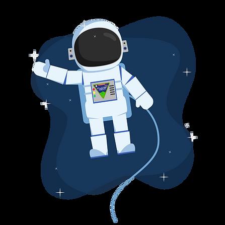 Planet Next Astronaut .png