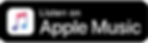 US-UK_Apple_Music_Badge_RGB.png