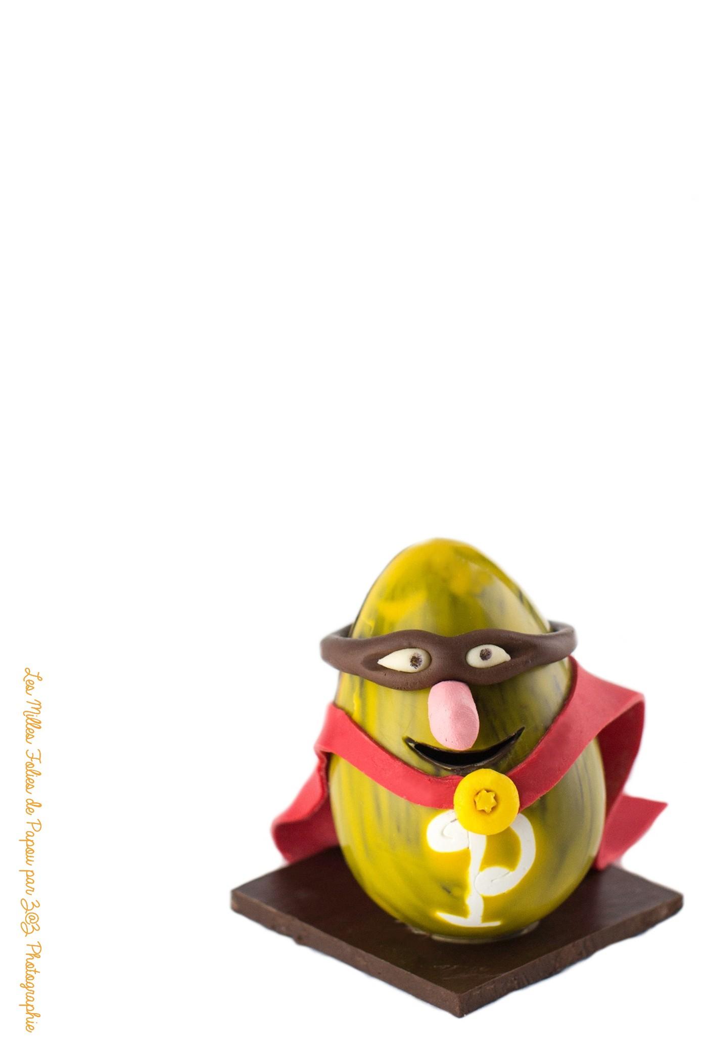 SuperPapou