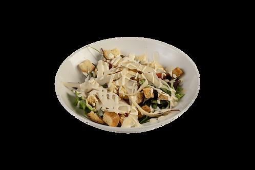 BU.CO salad
