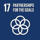 E_SDG goals_icons-individual-rgb-17.jpg