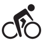 cycle-bicycle-icon-png-image-free-downlo