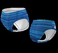 Briefs Swimwear