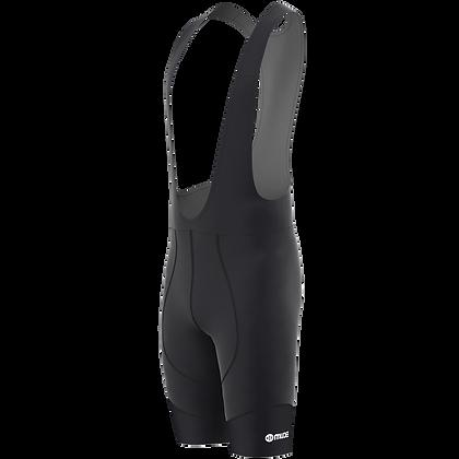 Cycling Shorts Bib Black