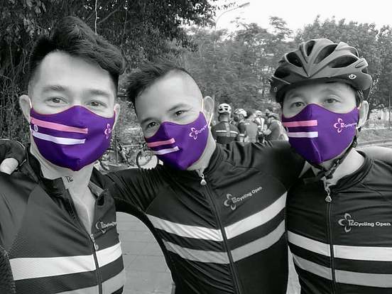 masks-cycling-t2-shop.png