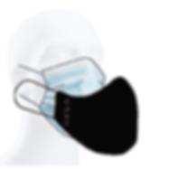 masks-environment.png