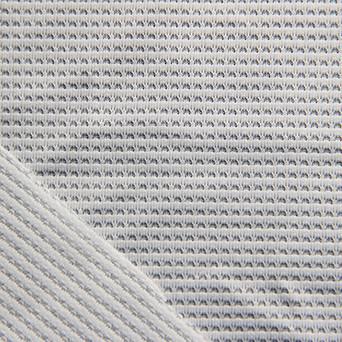 Flo Fabric