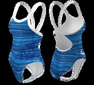 Thin Strap - Swimwear