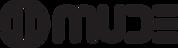 MUDE - Bespoke sportswear
