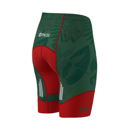 Female Cycling Shorts FRIDA