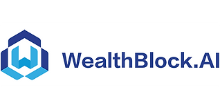 wealthblock logo.png