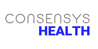 consensys-health.png