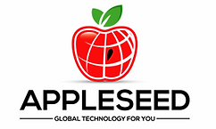 Appleseed_logo.png