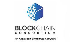 bcc-asc logo.png