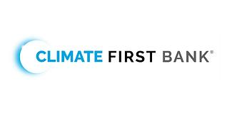 climb first bank logo.png