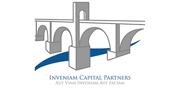 Inveniam-Capital-Partners.png