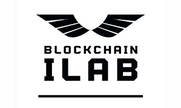 blockchain innovation lab logo.png