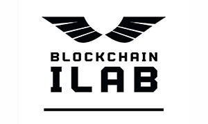 blockchain innovation lab logo.png