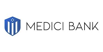 Medici Bank