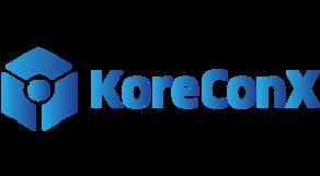 KoreConx_logo_blue.png