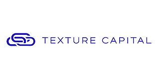 texture logo.png