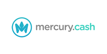 mercury-cash.png