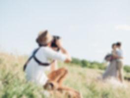 Layers of Luxe Wedding Destination Magazine, Wedding Photographer