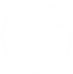 white%20Logo_edited.png