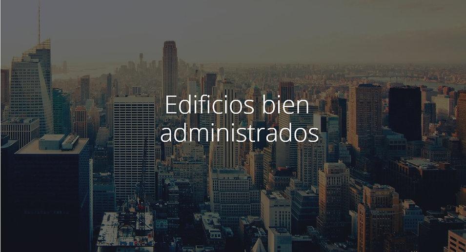 SITIO WEB_Inicio.jpg