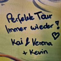 Kai & Verena