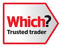 https://trustedtraders.which.co.uk/businesses/the-gas-pro/