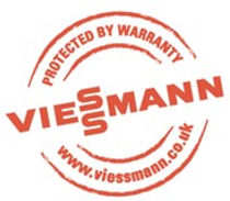 viessmann-trained-installers.jpg