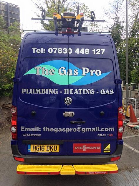 gas pro.jpg
