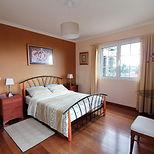 Chi Room.jpg
