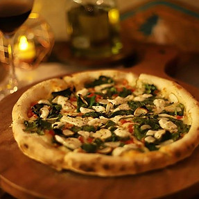 #pizzabar #pizzaoftheday.jpg
