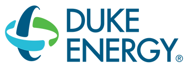 duke-energy-logo-png-4.png